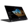 Ноутбук Asus Zenbook Flip UX561UN-BO011T , купить за 74 000руб.