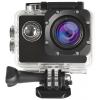 Автомобильный видеорегистратор Ginzzu FX115GL (c АЗУ и автодержателем), купить за 2 990руб.