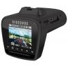 Автомобильный видеорегистратор Videovox CMB-100 (с радар-детектором), купить за 10 430руб.