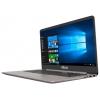 Ноутбук Asus Zenbook UX410UQ-GV041R , купить за 68 510руб.