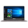 Ноутбук Asus Zenbook UX410UA-GV065R , купить за 51 205руб.