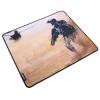 Коврик для мышки Qcyber Sahara (010270), купить за 805руб.
