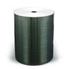 Оптический диск Mirex DVD-R 4.7 Gb, UL130088A1T, Ink Printable Full, купить за 1 415руб.