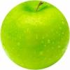Fellowes FS-5880703, яблоко, купить за 705руб.