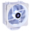 Кулер ID-Cooling SE-214L-SNOW Soc115x/AMD PWM White, купить за 1 950 руб.