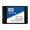 Жесткий диск Western Digital WD BLUE 3D NAND SATA SSD 1 TB (WDS100T2B0A), купить за 19 055руб.