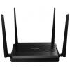 Роутер wifi Wi-Fi маршрутизатор Tenda D305, купить за 1 505руб.