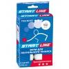 StarLine Training (6шт) белые, купить за 350руб.