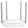 Роутер wifi Mercusys MW325R N300 (улучшенный), купить за 970руб.