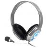 Ritmix RH-943M, серебристо-синяя, купить за 0руб.