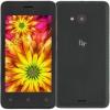 Смартфон Fly FS408 Stratus 8 512Mb/8Gb, черный, купить за 2 170руб.