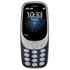 Сотовый телефон Nokia 3310 2017, синий, купить за 3 210руб.