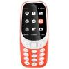Nokia 3310 2017, красный, купить за 3 220руб.
