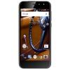 Смартфон Fly Power Plus 2 FS526 8Gb, черный, купить за 4165руб.