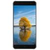 Смартфон Ark Note1 16Gb, черный, купить за 5 230руб.