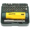 Kraftool 26142-H32 (32 предмета), купить за 745руб.