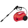 Минимойка ZiPOWER PM5080N (высокого давления), купить за 4 570руб.