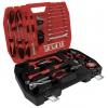 Набор инструментов ZiPOWER PM 5117 (61 предмет), купить за 4 540руб.