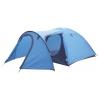 Палатка туристическая Green Glade Zoro 4 (трекинговая), купить за 5 545руб.