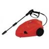 Минимойка ZiPOWER PM5079N (высокого давления), купить за 5 170руб.