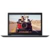 Ноутбук Lenovo V320 17 , купить за 24 475руб.
