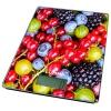 Lumme LU-1340 (рисунок ягодный микс), купить за 570руб.