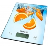 Lumme LU-1340 (рисунок апельсиновый фреш), купить за 560руб.
