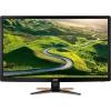 """Acer GN276HLbid 27"""", черный, купить за 18 095руб."""