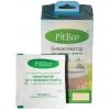 Жидкость для биотуалетов Piteco, Биоактиватор, для торфяных туалетов (6шт), купить за 380руб.