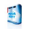 Товар Thetford Aqua Soft, Туалетная бумага (12 шт), купить за 270руб.