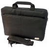Сумка для ноутбука PC PET PCP-A1115, черная, купить за 645руб.