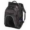 Рюкзак городской Hama Vienna Notebook Backpack 17.3 (для ноутбука), черный, купить за 2560руб.