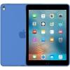 Чехол для планшета Silicone Case iPad Pro 9.7 синий, купить за 3490руб.