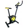 Велотренажер DFC VT-8607 (магнитный), купить за 6 300руб.