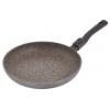 Сковорода TimA TVS Art granit induction AТI-1026 26 см (съемная ручка), купить за 2 835руб.