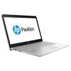Ноутбук HP Pavilion 14-bk006ur , купить за 41 805руб.