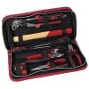 Набор инструментов ZiPOWER PM 3965 (10 предметов), купить за 2 555руб.