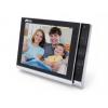 Видеодомофон Fort Automatics C0802HF-01, Белый, купить за 10 565руб.