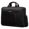 Сумка для ноутбука Samsonite 88U*001*09, черная, купить за 2 865руб.