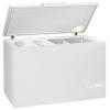 Морозильная камера Gorenje FH40BW, белый, купить за 20 200руб.