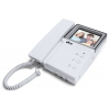 Видеодомофон Fort Automatics  C0406, купить за 3 585руб.