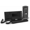 Видеодомофон Fort Automatics С0408 (DFFORTHF0408), купить за 4 610руб.