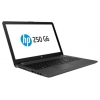 Ноутбук HP 250 G6 , купить за 27 595руб.