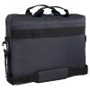 Сумка для ноутбука DELL Urban Briefcase (460-BCBD) 15.6, купить за 1 635руб.