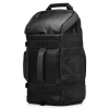 Сумка для ноутбука Рюкзак HP L8J88AA, черный, купить за 2 595руб.