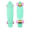 Скейтборд Круизер Ridex Minty 22'', купить за 1 720руб.