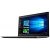 Ноутбук Lenovo IP320-15IKBA , купить за 29 760руб.