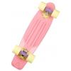 Скейтборд Круизер Ridex Candy 22'', купить за 1 995руб.