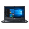 Ноутбук Acer TravelMate TMP259-MG, купить за 34 595руб.