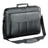 Сумка для ноутбука Sumdex CKN-003 17, черная, купить за 1 880руб.